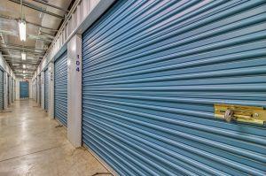Photo of Storage Sense - Oklahoma City - NW 10th Street
