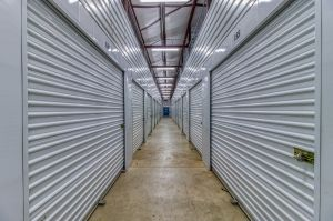 Photo of Storage Sense - Sooner