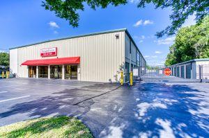 Photo of Storage Sense - Ocala- Jacksonville RD