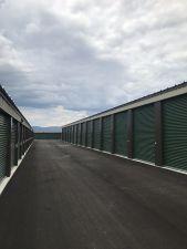 Photo of Premier Storage