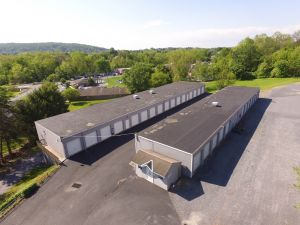 Photo of Ephrata Self Storage