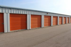 Cubesmart Self Storage Liberty Hill Lowest Rates