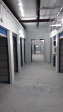 Photo of Affordable Storage of Ocala