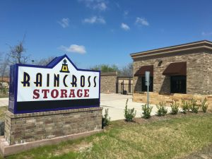 Photo of Raincross Storage