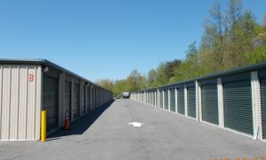 Photo of Delsea Drive Self Storage