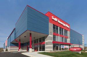 Photo of Self Storage Plus - Cockeysville