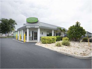 Photo of Extra Space Storage - Sarasota - Clark Rd