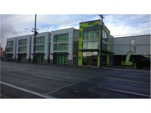 Photo of Extra Space Storage - Portland - Division St