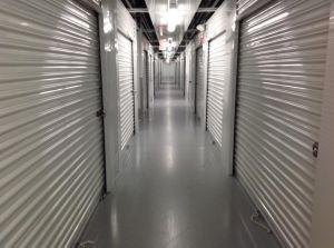 Photo of Life Storage - Orlando - 4650 South Semoran Boulevard