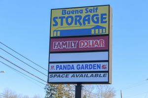 Photo of Snapbox Self Storage - Buena