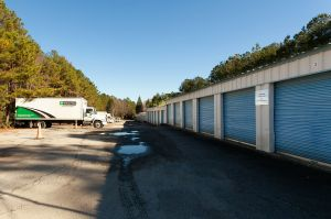 Photo of Ms. Lillian's Self-Storage - Fayetteville