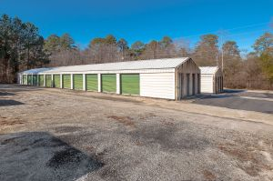 Photo of Ms. Lillian's Self Storage - Newnan