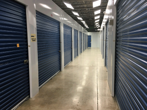 Photo of Storage Rentals of America - Blue Heron Blvd