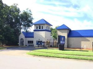 Photo of Life Storage - Virginia Beach - 4929 Shell Road