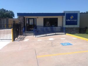 Photo of Life Storage - Austin - 10307 FM 2222