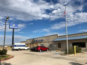 Photo of Life Storage - Spring - 3411 Rayford Road