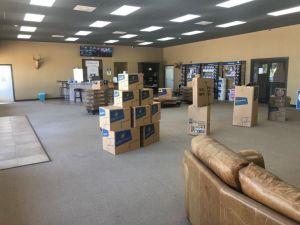 Photo of Life Storage - Round Rock - 3997 East FM 1431