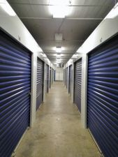 Photo of W-Ave Storage