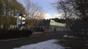 Photo of Life Storage - Riverhead - 345 Flanders Road