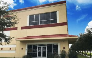 Photo of Simply Self Storage - Gibsonton, FL - Highway 41