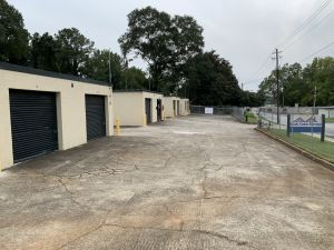 Photo of South Cobb Storage Mableton