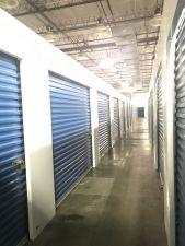 Photo of Saver Self Storage - Eustis