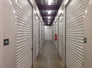 Photo of Life Storage - St. Louis - 4959 Manchester Avenue