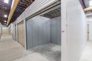 Photo of Bradley Road Storage