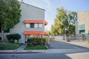 Photo of The Storage Spot - Sunnyvale