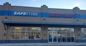 Photo of Safe Store Self Storage