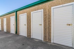 Photo of Storage Sense - McKinney - Church