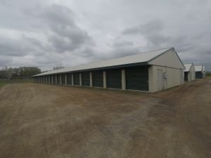 Photo of KO Storage of Amery