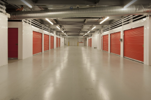 Photo of US Storage Centers - Fridley