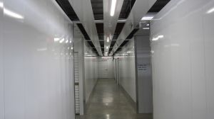 Photo of US Storage Centers - Carson