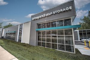 Photo of Beyond Self Storage at Mt Lebanon