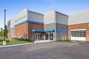 Photo of Beyond Self Storage at Sterling Heights