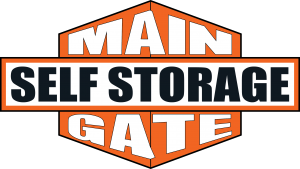 Photo of Main Gate Self Storage
