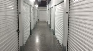 Photo of Superior Storage - Trafalgar Rd