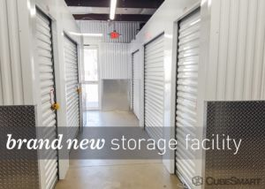 Top Climate Control Storage Units Forest Park, GA: Best
