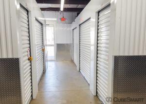 Photo of CubeSmart Self Storage - Ellenwood - 4820 Highway 42