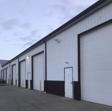 Photo of Rt 303 Storage