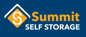 Photo of Summit Self Storage - Jackson