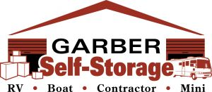 Photo of Garber Self Storage - Radio Road