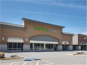 Photo of Extra Space Storage - Murray - Van Winkle Expressway