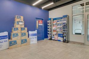 Photo of Life Storage - Bronx - 4139 Boston Road