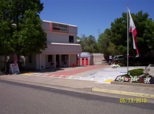 Photo of Sentry Storage - Folsom