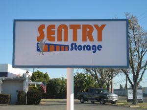 Photo of Sentry Storage - Madison