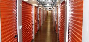 Photo of Storage Plus - Boston