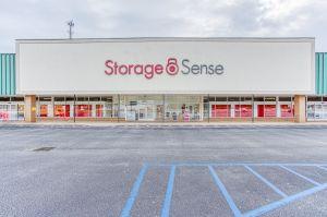 Storage Sense - Greenville