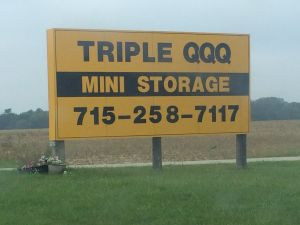 Photo of QQQ Storage